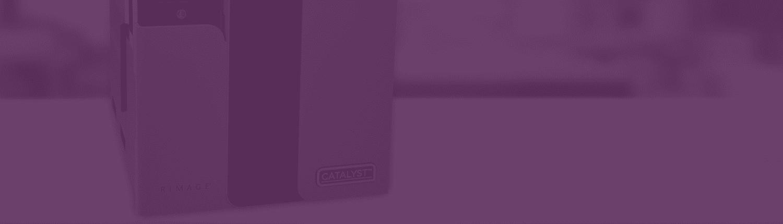 Catalyseur 6000(N)