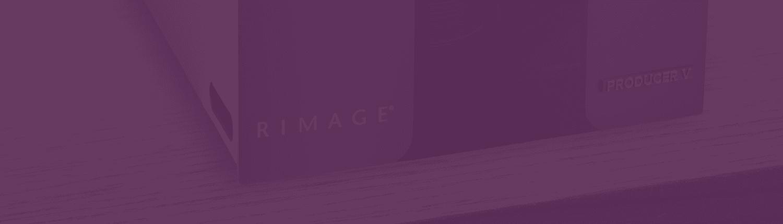 Rimage Producer V 8300(N)