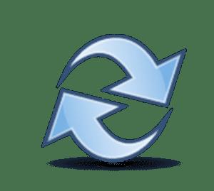 Dicomizer logo